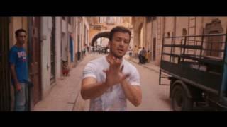 David Carreira - Señora (Teaser)