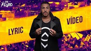 MC Livinho - Tá no meu pano (DJ Nene MPC) Lyric Video