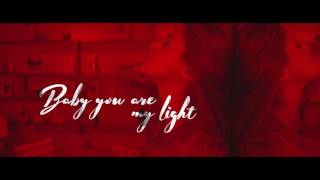Akcent - Isabel (Official Lyric Video)