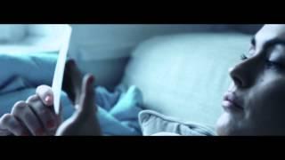 Matilde Lou - Sletter Dig (Official Video)