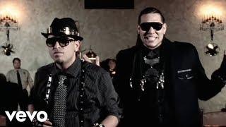 J King y Maximan - Sr. Juez