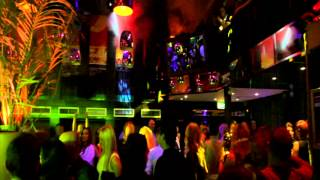 Wrights Cafe Bar Promo Video