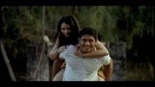 Fallin by Sarah Geronimo (Catch Me... I'm In Love Theme Song)