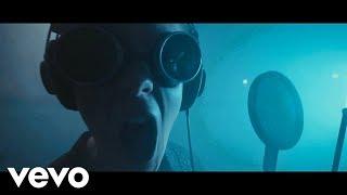 Jake Paul, KSI & The Sidemen - STOP THE DISS TRACKS! | Caspar Lee ft. Conor Maynard