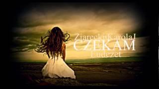 Ziarecki - Czekam [Feat. KarolaJ, Prod. Eudezet]