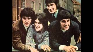 "Lola by The Kinks (released 1970) Tribute to Lola ""Candy Darling"""