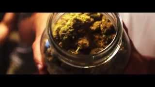Benji Band$ - FaceTime ft Nicalyus (OFFICIAL VIDEO)