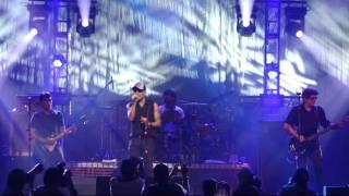 Titãs - A Minha Maneira [Citibank Hall] (28.10.2011)