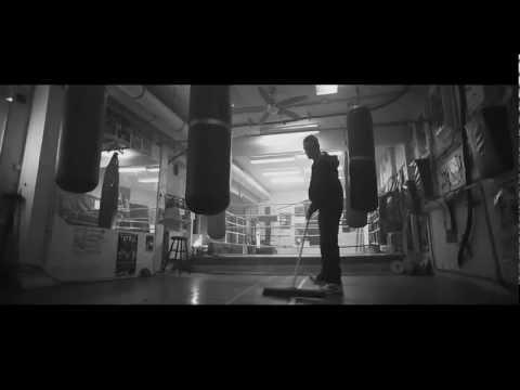 petter-krafter-lyrics-official-video-hq-ft-adolphson-falk-ttypaarii