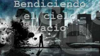 Foo Fighters - Miracle - Spanish Subtitles / Subtitulos en español