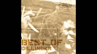 Dillinger - African Roots And Reggae (Original)