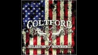 Colt Ford-Dancin' While Intoxicated (DWI) (Featuring LoCash Cowboys, Redneck Social Club)