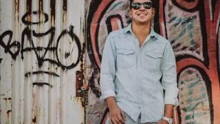 Diego Salomé - Quien se ha tomado todo el vino (Audio Oficial) (Agosto 2017)
