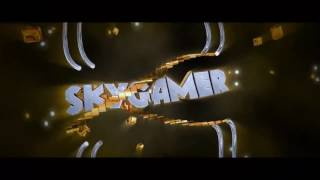 INTRO [SKY Gamer]