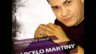 Temporal de amor - Marcelo Martiny