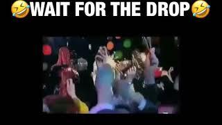 7th element-Vitas (bass drop remix)