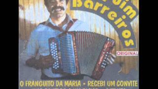 Quim Barreiros & Marinho - festas e romarias