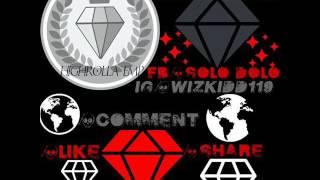 KODAK BLACK- SKRT