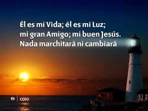 Download Video 434 Jesus Es Mi Vida - Nuevo Himnario Adventista