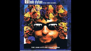 🔴 Bob Dylan - Knockin On Heavens Door