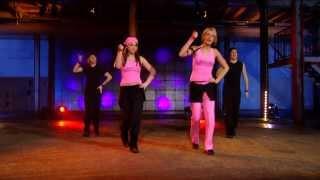 Veo Veo | children's songs | kids dance songs by Minidisco