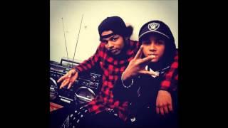 Cookie Jones Feat Deezy Brown - 0 To The Hood