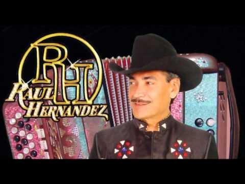 Apenas Te Fuiste Ayer de Raul Hernandez Letra y Video
