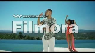 mix alonzo binta  by  B,R, Mix