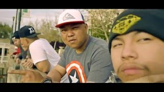 """Coolaycoo - """"CALI"""" Ft. Vue Peter (Music Video)"""