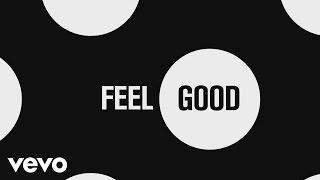 Mark Ronson - Feel Right (Lyric Video) ft. Mystikal
