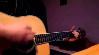 3 Sud Est - Clipe chitara acustica