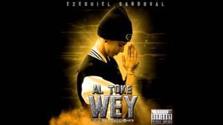 Eze Sandoval - Amigo vos decime Ft Picky 3p | 1º CD