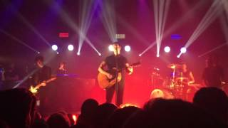 Third Eye Blind - Heroes (David Bowie cover) (Live)