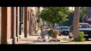 TED 2 - Trailer Oficial Sub Español