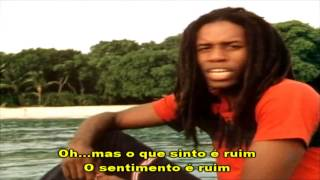 EDDY GRANT - I DON'T WANNA DANCE  ( 1982 ) TRADUÇÃO - LEGENDA