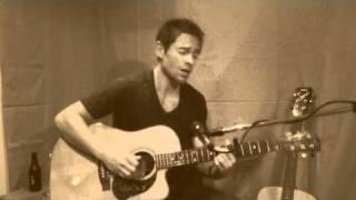 Mark Wilkinson - Hey Baby