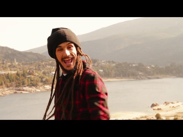 Vídeo de la canción Fiel a Mi Manera de Kano Sunsay
