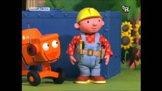 Bob thr Builder - Rock Me on the Water