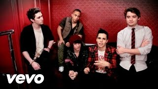 Midnight Red - Body Talk (Live At Guard A Heart)