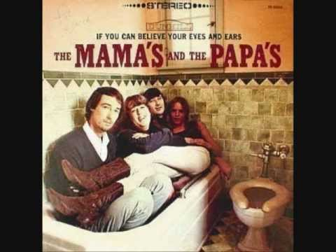 the-mamas-the-papas-you-baby-waitingonegypt