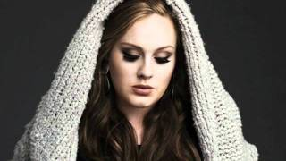 Adele - Turning Tables (Hip-Hop Remix Instrumental).wmv