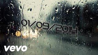 Alexia feat. Ice Mc - It's A Rainy Day (DJ MonsterFab Remix) (Teaser)