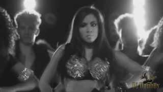 Anitta  Show das Poderosas (Clipe Oficial) Remix Dj Doublly Halls