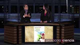 Protocolo Ciencia 03 Fútbol