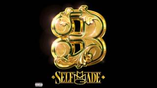Rick Ross Lay It Down (feat. Lil Boosie & Young Breed) (Self Made Vol. 3