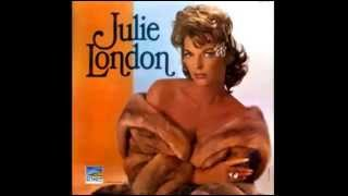 JULIE LONDON - FLY ME TO THE MOON (IN OTHER WORDS)