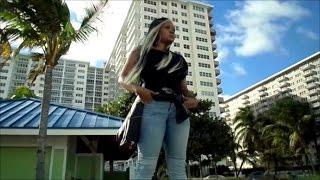 Destiny - Hello (Adele Remix) (Viral Video) HD