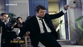 Το ζεϊμπέκικο του θανάτου [Νίκος Κούρκουλος] (Τραγούδια Κινηματογράφου)