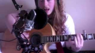 Hellraiser (Motorhead/Ozzy) Acoustic Cover - TheMightyAslan