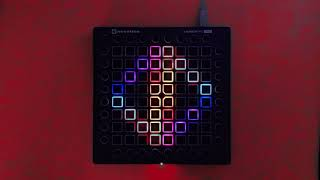 Illenium - Fractures (feat.Nevve) [Launchpad Cover]
